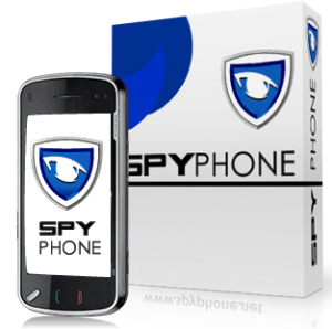 descargar_spy_phone