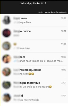 captura 2 de whatsapp hacker