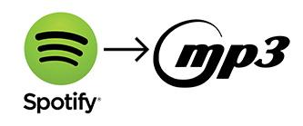 convertidor online de spotify a mp3